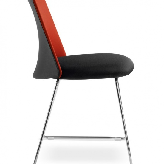 Melody_chair_krzeslo_konferenyjne_LD_seating (1)