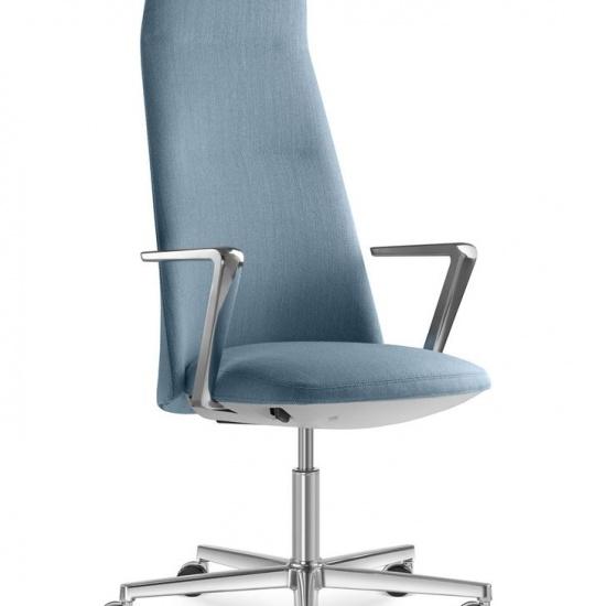 Melody_design_fotele_gabinetowe_fotele_biurowe_fotele_konferencyjne (2)