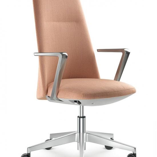 Melody_design_fotele_gabinetowe_fotele_biurowe_fotele_konferencyjne (3)