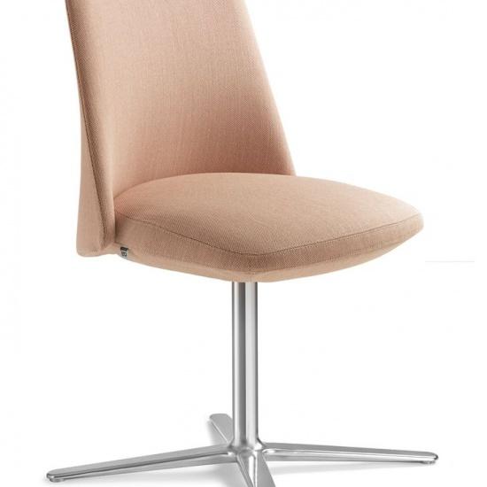 Melody_design_fotele_gabinetowe_fotele_biurowe_fotele_konferencyjne (1)
