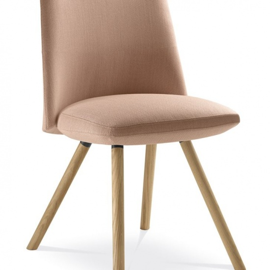 Melody_design_fotele_gabinetowe_fotele_biurowe_fotele_konferencyjne (4)