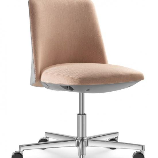 Melody_design_fotele_gabinetowe_fotele_biurowe_fotele_konferencyjne (6)