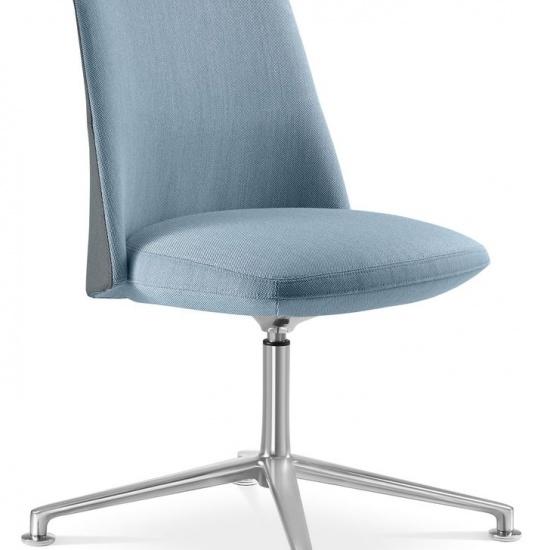 Melody_design_fotele_gabinetowe_fotele_biurowe_fotele_konferencyjne (5)