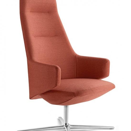Melody_lounge_LD_Seating_fotel_gabinetowy_wypoczynkowy (4)