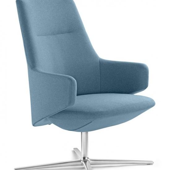 Melody_lounge_LD_Seating_fotel_gabinetowy_wypoczynkowy (3)