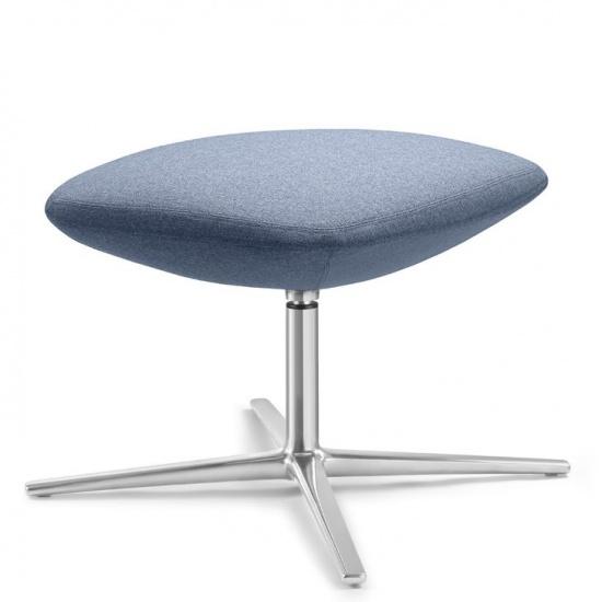 Melody_lounge_LD_Seating_fotel_gabinetowy_wypoczynkowy (2)