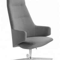 Melody_lounge_LD_Seating_fotel_gabinetowy_wypoczynkowy (1)