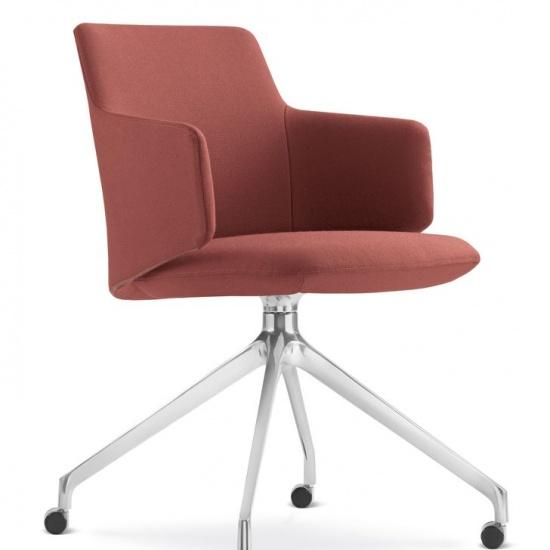 Melody_meeting_fotele_konferencyjne_LD_Seating (2)
