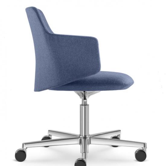 Melody_meeting_fotele_konferencyjne_LD_Seating (3)