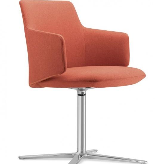 Melody_meeting_fotele_konferencyjne_LD_Seating (6)