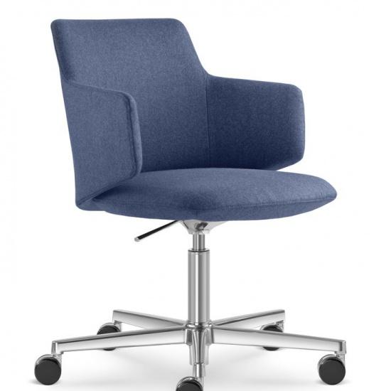 Melody_meeting_fotele_konferencyjne_LD_Seating (1)
