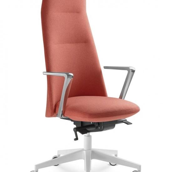 Melody_office_fotele_gabinetowe_fotele_biurowe_LD_Seating (5)