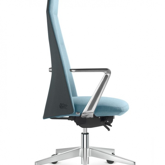 Melody_office_fotele_gabinetowe_fotele_biurowe_LD_Seating (4)