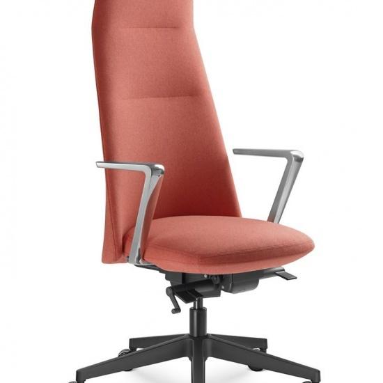 Melody_office_fotele_gabinetowe_fotele_biurowe_LD_Seating (6)