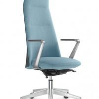 Melody_office_fotele_gabinetowe_fotele_biurowe_LD_Seating (3)