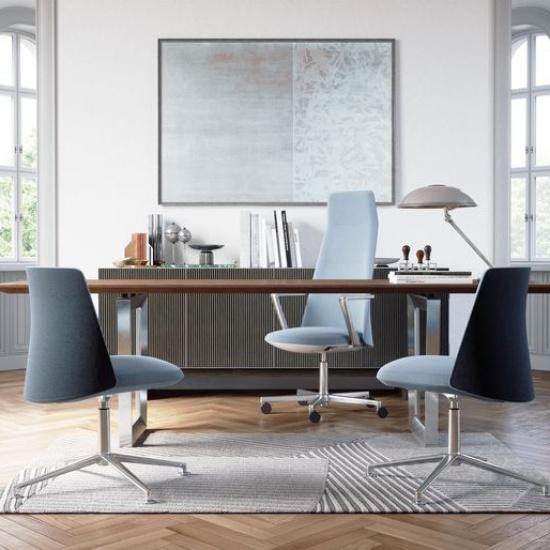 Melody_office_fotele_gabinetowe_fotele_biurowe_LD_Seating (2)