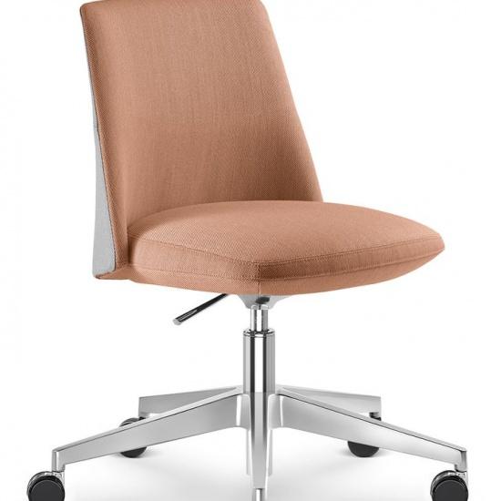 Melody_office_fotele_gabinetowe_fotele_biurowe_LD_Seating (1)