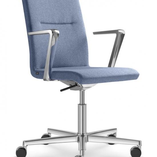 Seance_care_krzeslo_konferencyjne_LD_Seating (4)