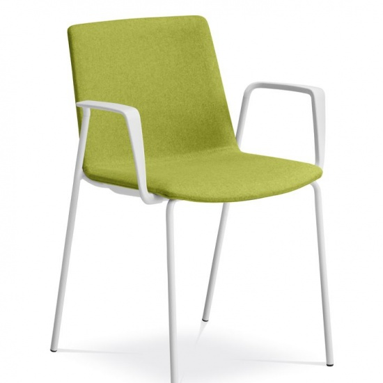Sky_fresh_krzeslo_konferencyjne_LD_seating (6)