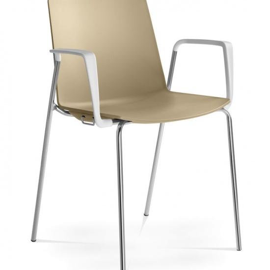 Sky_fresh_krzeslo_konferencyjne_LD_seating (7)