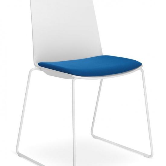 Sky_fresh_krzeslo_konferencyjne_LD_seating (8)