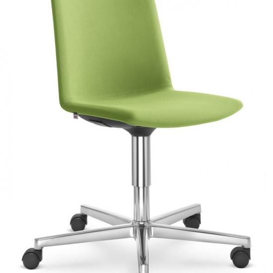 Sky_fresh_krzeslo_konferencyjne_LD_seating (1)