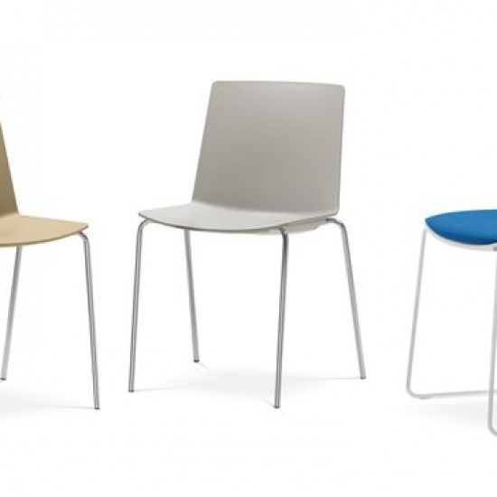 Sky_fresh_krzeslo_konferencyjne_LD_seating (2)