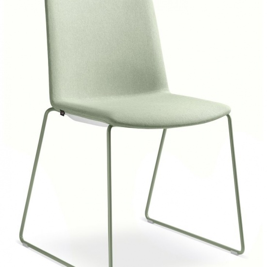 Sky_fresh_krzeslo_konferencyjne_LD_seating (3)