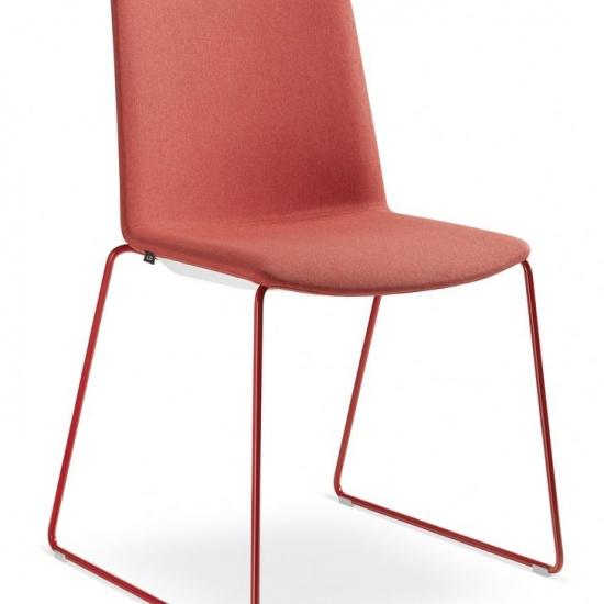 Sky_fresh_krzeslo_konferencyjne_LD_seating (4)