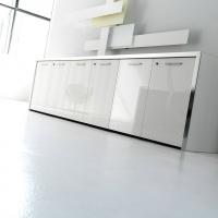Storage_units_Executive_Szafki_do_biur_szafki_do_gabinetow_IVM (1)