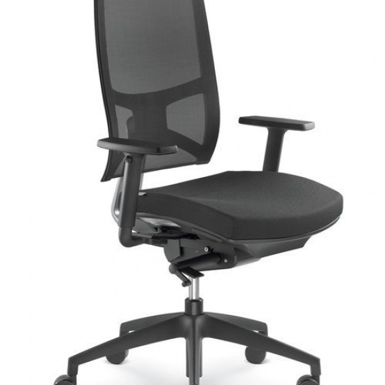 Storm_fotel_LD_Seating