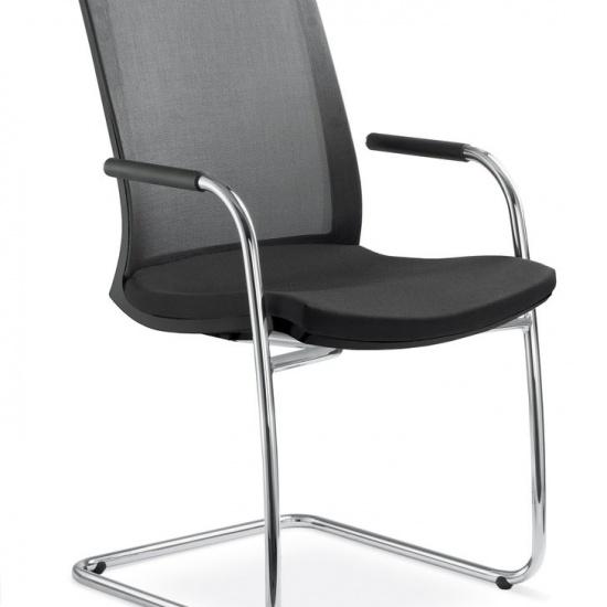 Storm_krzeslo_konferencyjne_LD_seating