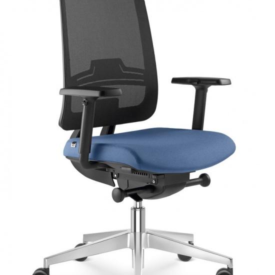 Swing_pracowniczy_fotel_obrotowy_LD_seating (2)