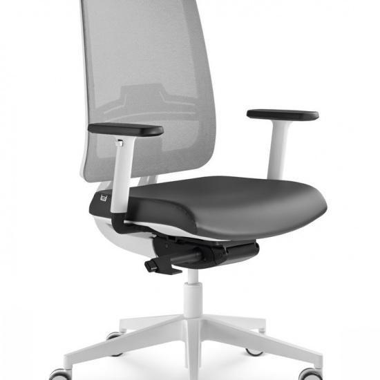 Swing_pracowniczy_fotel_obrotowy_LD_seating (3)