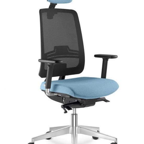 Swing_pracowniczy_fotel_obrotowy_LD_seating (4)