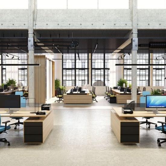 Swing_pracowniczy_fotel_obrotowy_LD_seating (5)