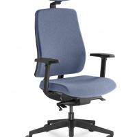 Swing_pracowniczy_fotel_obrotowy_LD_seating (1)