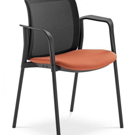 Swing_krzeslo_konferencyjne (1)