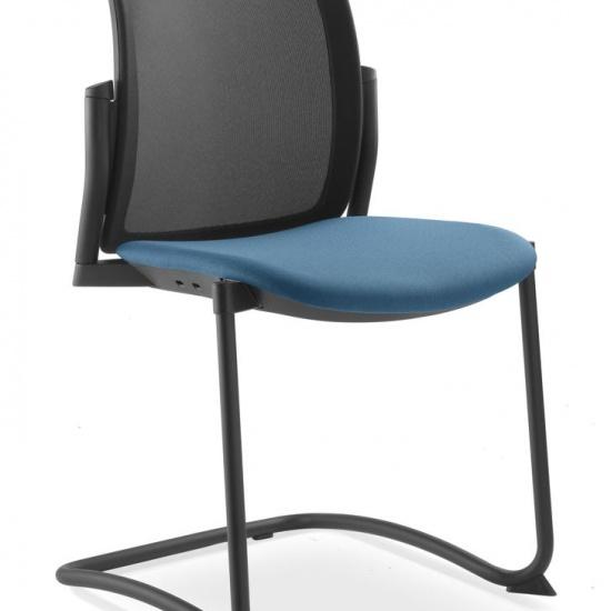 Swing_krzeslo_konferencyjne (2)