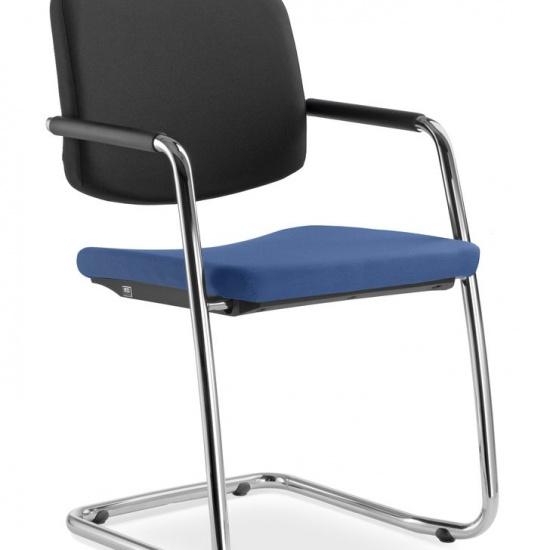 Swing_krzeslo_konferencyjne (3)