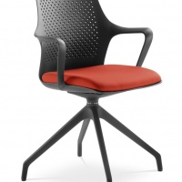 Tara_krzesla_konferencyjne_LD_seating (2)