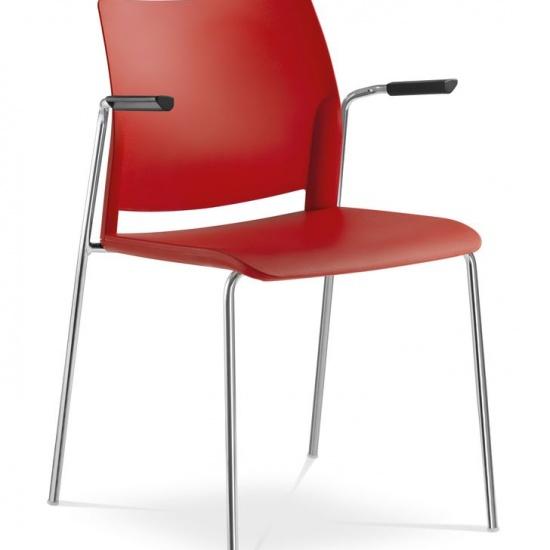 Trend_krzesla_dostawne_konferencyjne_LD_seating (8)