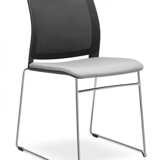 Trend_krzesla_dostawne_konferencyjne_LD_seating (1)