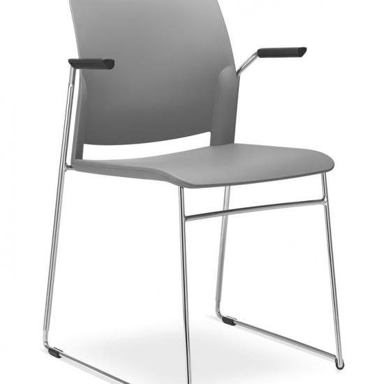 Trend_krzesla_dostawne_konferencyjne_LD_seating (2)