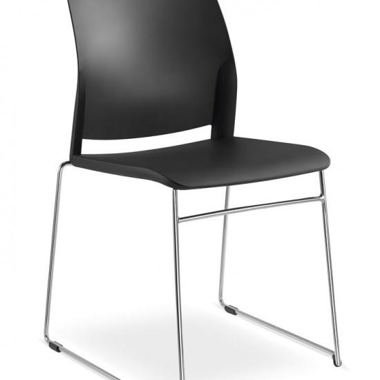 Trend_krzesla_dostawne_konferencyjne_LD_seating (3)