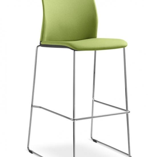 Trend_krzesla_dostawne_konferencyjne_LD_seating (9)