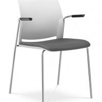 Trend_krzesla_dostawne_konferencyjne_LD_seating (7)
