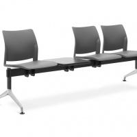 Trend_krzesla_dostawne_konferencyjne_LD_seating (6)