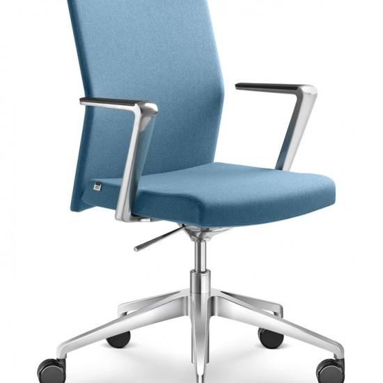 WEB_Omega_fotele_obrotowe_LD_Seating (6)