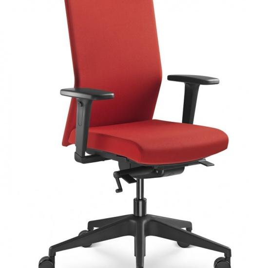 WEB_Omega_fotele_obrotowe_LD_Seating (3)